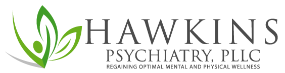 Hawkins Psychiatry, PLLC